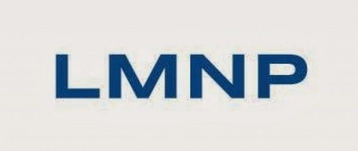 statut LMNP image