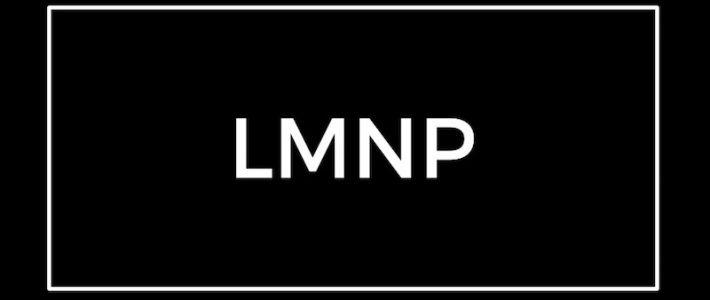 Les LMNP qu'est ce que c'est