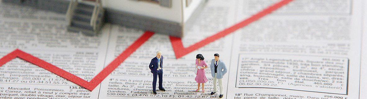 défiscalisation immobilière - ancien
